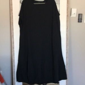You will live in this dress!